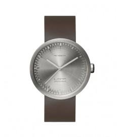 Fukasawa's Twelve watch