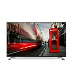 Smart TV LC-50N6000U New