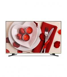 Ultra HD 120Hz Smart LED TV