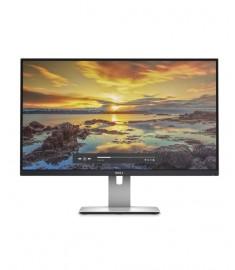 """Sharp 58"""" Ultra HD LCD TV"""