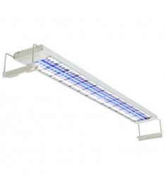 Φωτιστικό Ενυδρείου LED 80-90 εκ. Αλουμινίου IP67  42464