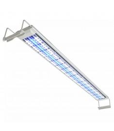 Φωτιστικό Ενυδρείου LED 100-110 εκ. Αλουμινίου IP67   42465