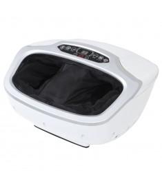Συσκευή Μασάζ Ποδιών με 3 Λειτουργίες Μασάζ   110145