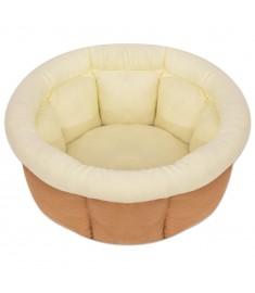 Κρεβάτι Σκύλου Μπεζ Μέγεθος XL   170436