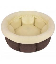 Κρεβάτι Σκύλου Καφέ Μέγεθος L  170437