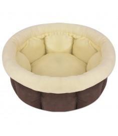 Κρεβάτι Σκύλου Καφέ Μέγεθος XL