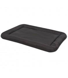 Στρώμα Σκύλου Μαύρο Μέγεθος XL  170454