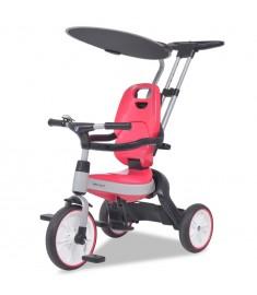 Τρίκυκλο BMW Παιδικό Ροζ  80203