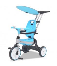 Τρίκυκλο BMW Παιδικό Μπλε  80204