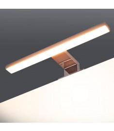 Φωτιστικό Καθρέφτη 5 W Θερμό Λευκό  245346
