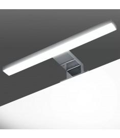 Φωτιστικό Καθρέφτη 5 W Ψυχρό Λευκό  245349