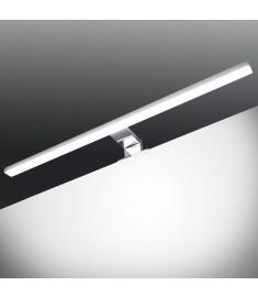 Φωτιστικό Καθρέφτη 8 W Ψυχρό Λευκό  245350