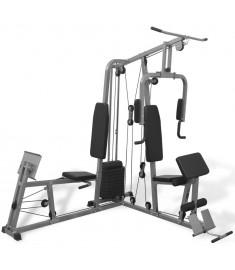 Πολυόργανο Γυμναστικής  91366