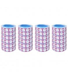 Κασέτες Ανταλ/κές Απόρριψης Πάνας Angelcare Diaper Genie 24 τεμ  50615