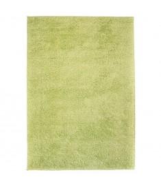 Χαλί Shaggy Πράσινο 80 x 150 εκ.    133057