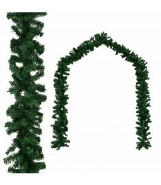 Γιρλάντα Χριστουγεννιάτικη 5 μ. από PVC  246403