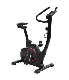 Ποδήλατο Γυμναστικής Μαγνητικό XL με Μέτρηση Παλμών  91444