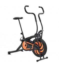 Ποδήλατο Γυμναστικής με Φτερωτή Air Bike 46 εκ.  91452