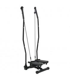 Swing Stepper με Στύλους και Λάστιχα Αντίστασης  91463