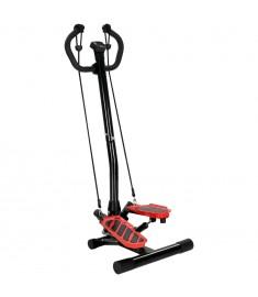 Swing Stepper με Κεντρικό Στύλο και Λάστιχα Αντίστασης  91466