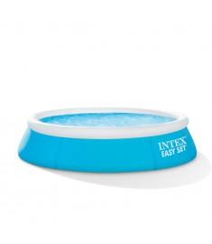 Intex Πισίνα Easy Set 183 x 51 εκ. 28101NP  91475