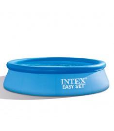 Intex Πισίνα Easy Set 305 x 76 εκ. 28120NP  91476