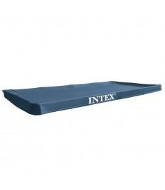 Intex Κάλυμμα Πισίνας Ορθογώνιο 450 x 220 εκ. 28039  91504
