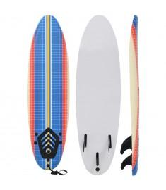 Σανίδα Surf «Μωσαϊκό» 170 εκ.  91686