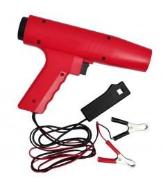Πιστόλι / Λυχνία Χρονισμού Αβάνς Xenon 12 V 8000 RPM    275402