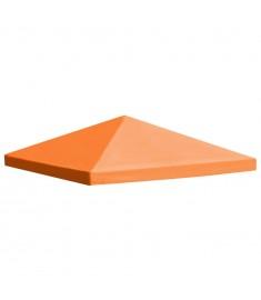 Κάλυμμα για Κιόσκι Πορτοκαλί 3 x 3 μ. 310 γρ./μ²  44780