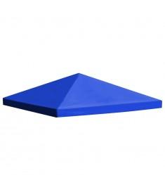 Κάλυμμα για Κιόσκι Μπλε 3 x 3 μ. 310 γρ./μ²  44782
