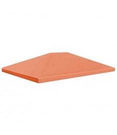 Κάλυμμα για Κιόσκι Πορτοκαλί 4 x 3 μ. 310 γρ./μ²  44786