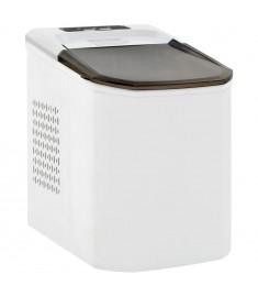 Παγομηχανή 1,4 L Λευκή 15 κ. / 24 ώρες   50755