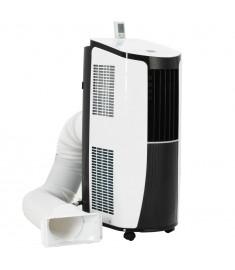 Κλιματιστικό Φορητό 2600 W (8870 BTU)  50762