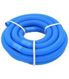 Σωλήνας Πισίνας Μπλε 32 χιλ. 9,9 μ.   91753