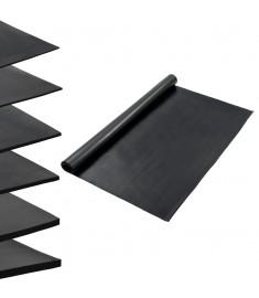 Χαλί Αντιολισθητικό Λείο 1,2 x 2 μ. 1 χιλ. από Καουτσούκ  143955