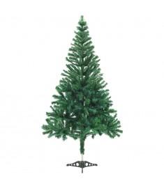 Χριστουγεννιάτικο Δέντρο Τεχνητό 150 εκ.  60174