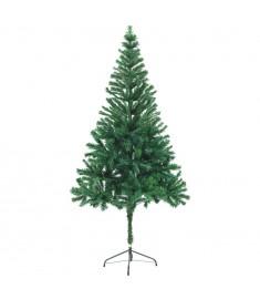 Χριστουγεννιάτικο Δέντρο Τεχνητό 180 εκ.  60175