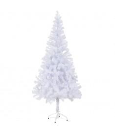 Τεχνητό Χριστουγεννιάτικο Δέντρο με Πλαστική Βάση 180 εκ. 620 Κλαδιά  60380
