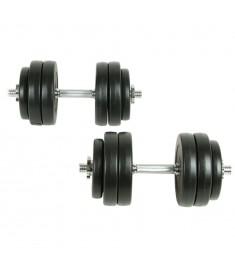 Αλτήρες 30kg  90235