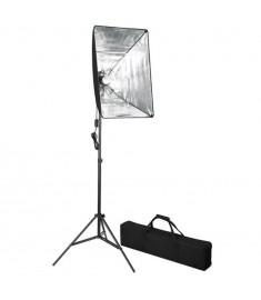 Φωτιστικό Στούντιο Επαγγελματικό 60 x 40 εκ.   190013