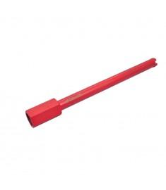 Διαμαντοτρύπανο Υγρής και Ξηρής Κοπής 26 mm x 400 mm   140218