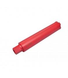 Διαμαντοτρύπανο Υγρής και Ξηρής Κοπής 71 mm x 400 mm   140223