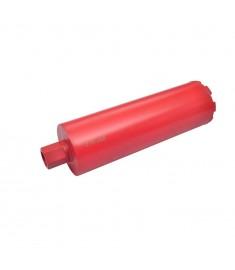 Διαμαντοτρύπανο Υγρής και Ξηρής Κοπής 110 mm x 400 mm   140226