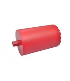 Διαμαντοτρύπανο Υγρής και Ξηρής Κοπής 220 mm x 400 mm   140232