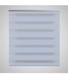 Ρόλερ Zebra Λευκό 50 x 100cm    240186