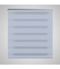Ρόλερ Zebra Λευκό 80 x 150cm