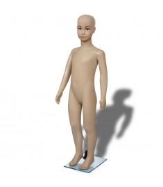 Κούκλα Βιτρίνας Παιδική Α  30019
