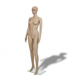 Κούκλα Βιτρίνας Γυναικεία Α    30017