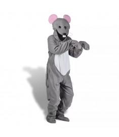Στολή Ποντίκι XL-XXL  130074